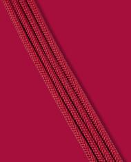 KYKY-AMSTERDAM-151