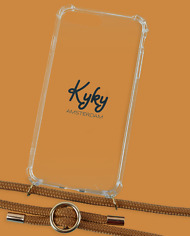 KYKY-AMSTERDAM-172