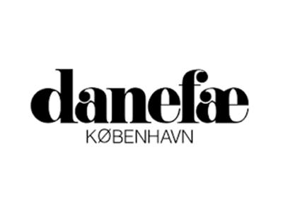 logo-danefae