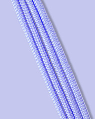 Lila seperate cord