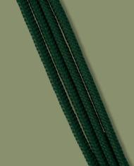 groen_koord_(1)
