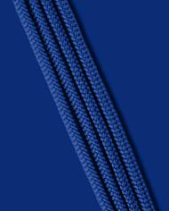 KYKY-AMSTERDAM-KYKY-AMSTERDAM-ROYAL BLUE